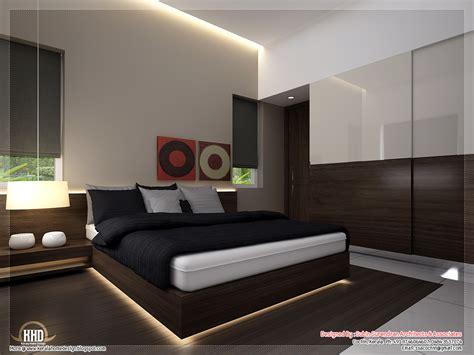 beautiful home interior designs kerala homes