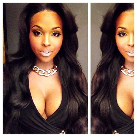 what hair exrensions do amiyah scott wear 208 best images about amiyah scott the boo on