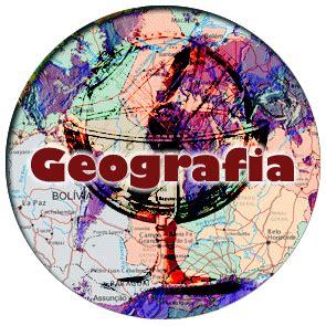 explorando el planeta humberstone di logos y geografia