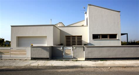 home design studio pro windows home design studio pro windows home design inspirations