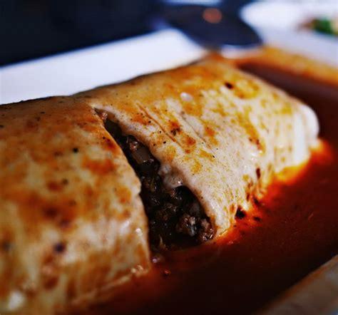 Makanan Enak Kebab 7 kebab enak di jakarta ini autentik banget nibble