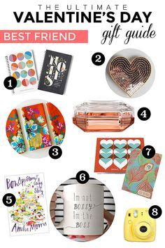 what to get your friend for valentines day your best friend day cards and best friends on