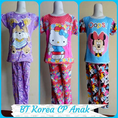 Baju Moose Baju Korea Cp Murah Murah 21 grosir bt korea cp anak karakter murah rp 25 000