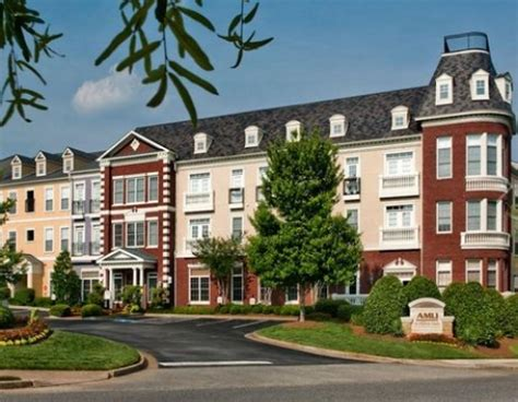 milton appartments furnished apartments in alpharetta ga amli at milton park