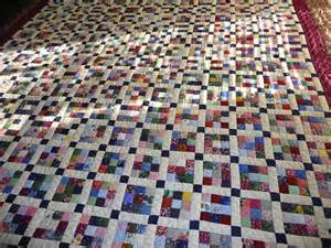 amish quilts handmade quilts from amish spirit
