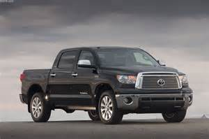 Toyota Tunsra Daily Cars 2013 Toyota Tundra Trd Rock Warrior Package