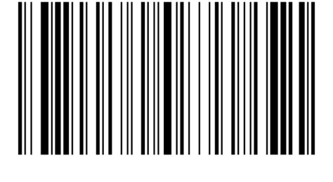 color code for transparent barcode clipart transparent pencil and in color barcode