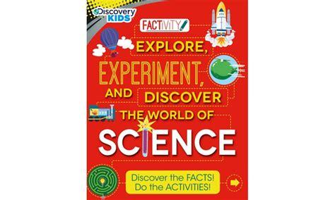 Bundling Atlas Of Adventures Activity Funpack up to 60 on discovery factivity book bundle livingsocial shop
