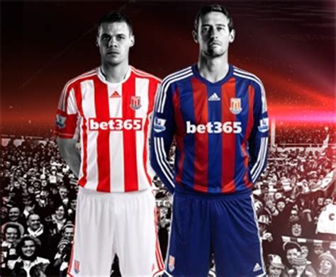 desain jersey klub eropa new bet365 stoke kit 2012 13 ryanhadiwijayaa