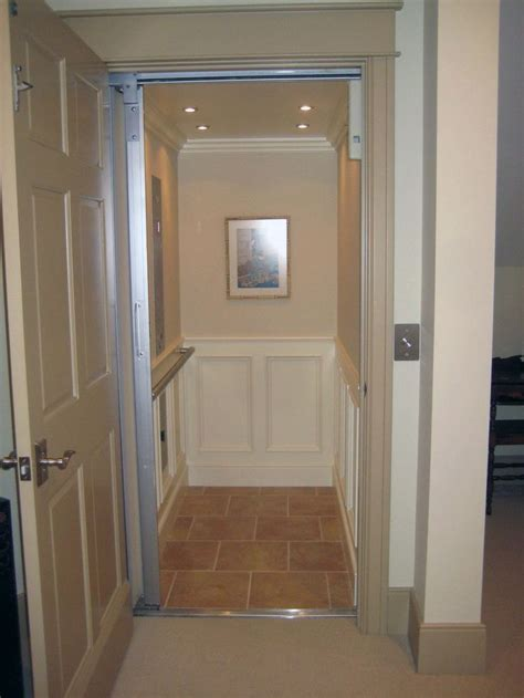 22 perfect images house plans with elevators home plans 22 best elevators images on pinterest elevator house
