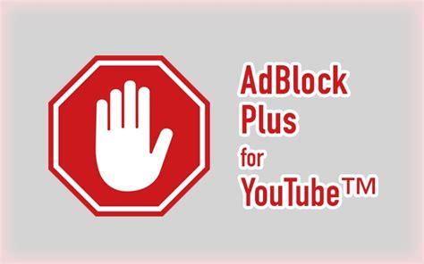 download youtube adblock como colocar o adblock no youtube tecnologia cultura mix