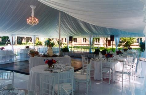 Wedding Tent Rentals by Wedding Tent Rental Rental For Wedding Island