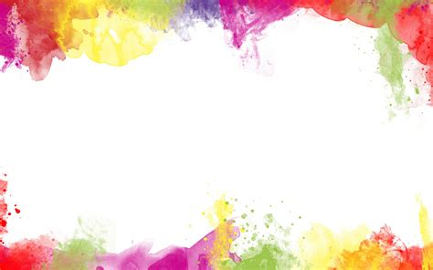 wallpaper or paint 2560x1600 spray paint brush wallpapers and pictures
