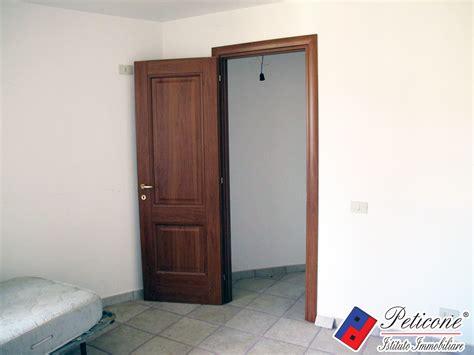 appartamenti a sperlonga appartamento in vendita a sperlonga cod m102