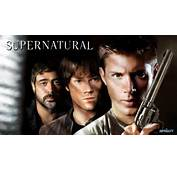 Free Supernatural Backgrounds Download  HD Wallpapers