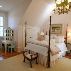 bedroom with dormers design ideas upstairs bedrooms dormers etc on pinterest dormer bedroom bedroom reading nooks