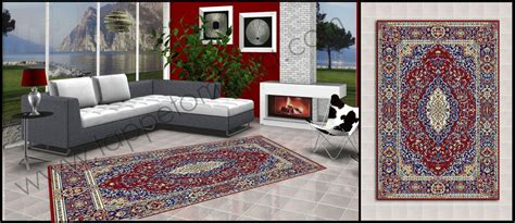 tappeti moderni prezzi tappeti moderni prezzi tappeti e prodotti tessili