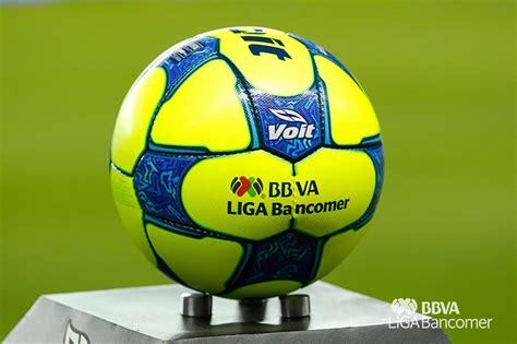 Calendario Liga Mx Clausura Jornada 17 Liga Mx Jornada 11 Clausura 2017 Liga Mx Jornada 6