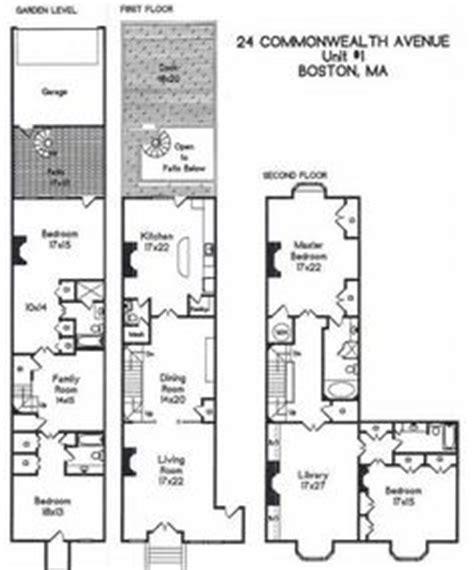 decker floor plan decker floor plan 28 images decker s bauhaus inspired
