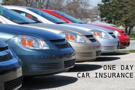 Cheap Car Insurance 1 Day by Get Auto Insurance For One Day Cheap 1 Day Car Insurance