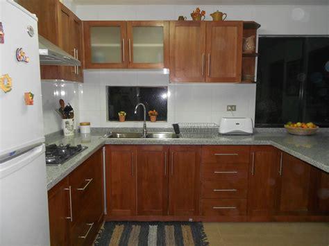 cocinas modernas pequenas sin gabinete mi cocina