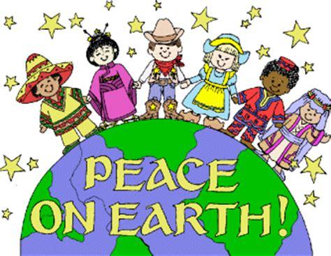 study peace via mrs terrigno s quot think gymnasium quot