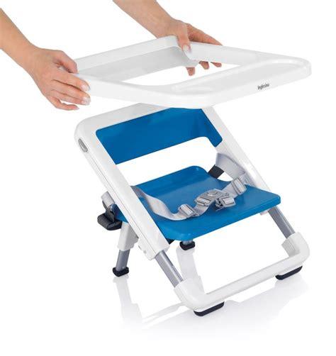 az booster seat inglesina booster seat 2016 light blue buy at kidsroom
