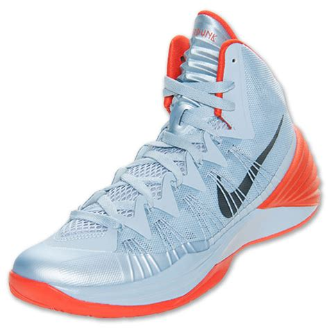 best basketball shoe colorways nike hyperdunk 2013 new colorways available now 2