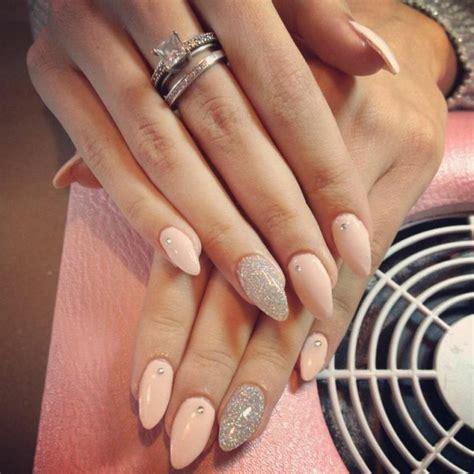 Fingern Gel Design Vorlagen Pink fingern 228 gel design bilder fingern gel design nageldesign