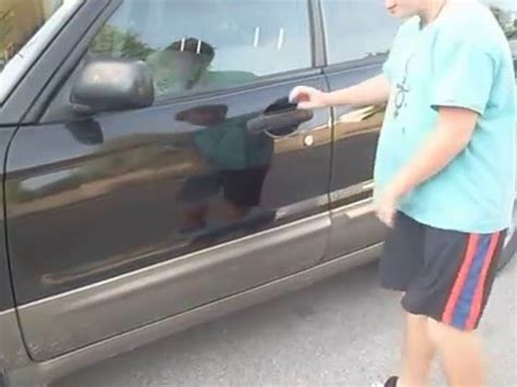 come aprire una porta chiusa a chiave dall interno francavilla sorpresi a rubare in casa arrestati dopo la