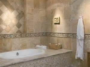 impressionante Immagini Piastrelle Bagno #1: Immagini-bagni-eleganti-bagni-piastrelle-disegni-idee-piastrelle-disegni-per-bagno-hotshotthemes-decoration-1024x765.jpg