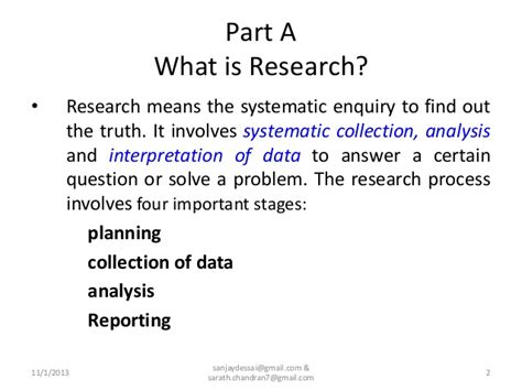Research Methodology For Mba Project Pdf by Research Methodology For Project Work For Undergraduate