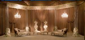 Wedding Backdrop Curtains For Sale Beautiful Pakistani Wedding Stage Decoration Ideas 2016 Trendy Mods Com