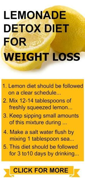 Lemon Detox Diet For 3 Days by The Ouroboros Is Traditionally Depicted As A Serpent Or