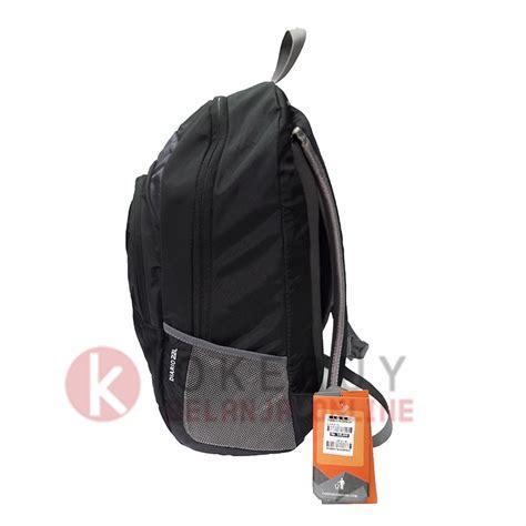 29 Tas Ransel C tas daypack ransel punggung eiger 2364 black okebuy