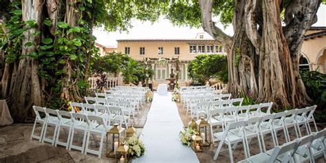 wedding venues florida the weddings get prices for wedding venues in