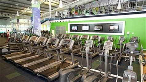 Fitness And Health News Worth Reading by In Crawley Fitness Wellbeing Rh104st Nuffield Health