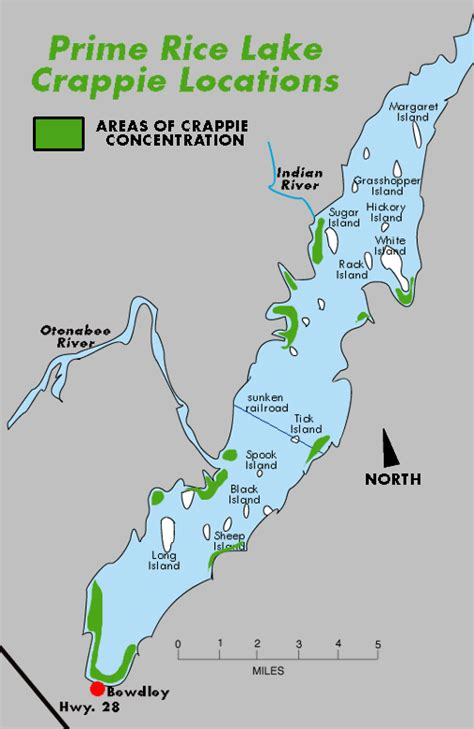 boat launch rice lake fishing locations in ontario redflagdeals forums