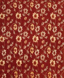 river oaks rugs floral garden carpet tiles houston by river oaks rugs