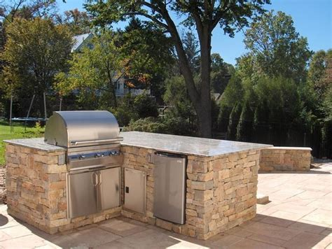 built in stacked bbq grill 8 search