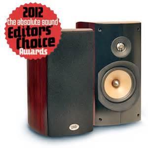 psb imagine b bookshelf loudspeakers audio advisor