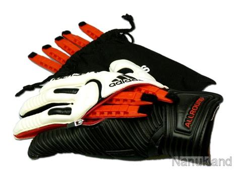Torwarthandschuhe Fingersave 387 by Torwarthandschuhe Fingersave Adidas Torwarthandschuhe Ace