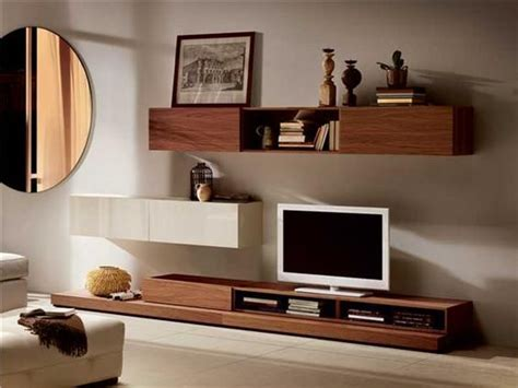 Natuzzi Tv Cabinet by Natuzzi Wall Units Novecento Quicktime For Some Versions