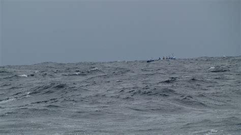 row boat atlantic crossing atlantic crossing wild bird adventures
