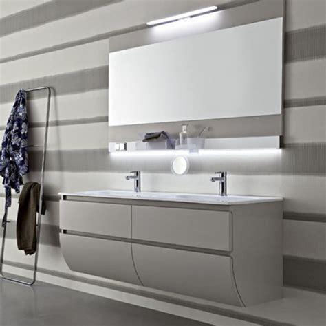 mobili bagno con doppio lavabo mobile bagno con doppio lavabo cerasa vendita