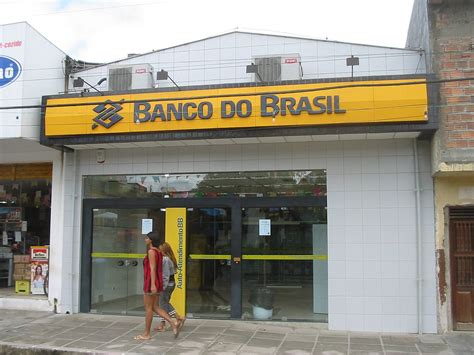 banco do brasil brasil banco do brasil la enciclopedia libre