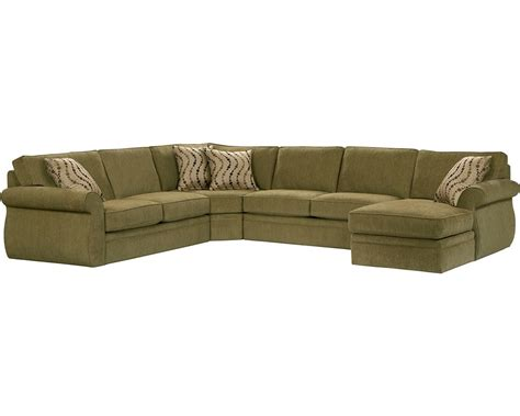 broyhill sectional veronica veronica sectional broyhill