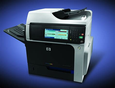 Printer Di Computer City Makassar stanti scanner e multifunzione hp efficienza e flessibilit 224 channelcity it