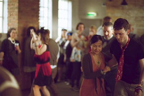 swing classes the swing era vintage lindy hop swing class birmingham