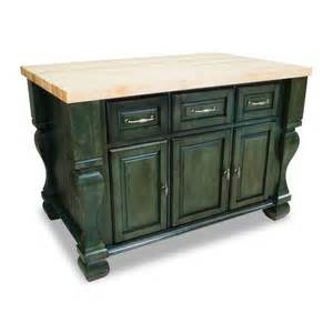 lyn design kitchen island aqua green traditional the kitchen island paradise